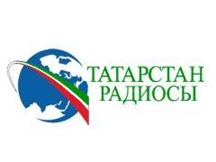 Татарстан радиосы (Радио Татарстана)