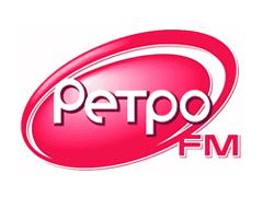 Ретро FM: 90-е