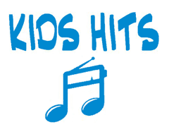 Kids Hits (Детский Хит)