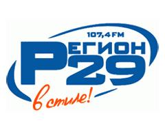 Радио 29