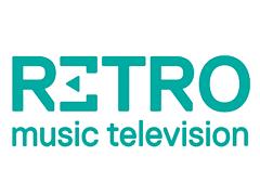 Retro Music TV