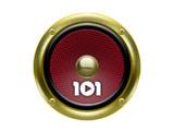 Радио 101.ru: Классика Жанра