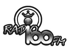 Радио 100: Lounge