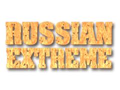 Телеканал Русский Экстрим