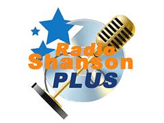 Радио Шансон Плюс