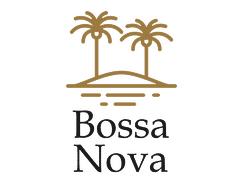 Монте-Карло: Bossa