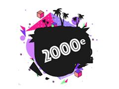 Хит FM: 2000-e