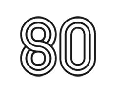 Радио Record: 1980-e