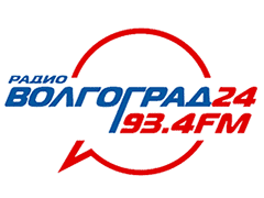 Волгоград 24