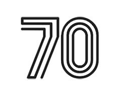 Radio Record: 1970-e