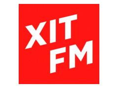 ХIT FM