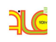 A'lo FM