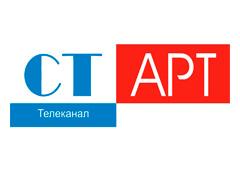 Телеканал Старт ТВ