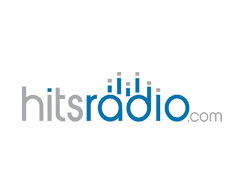 HitsRadio 977: Today's Hits