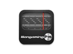 WarGaming.FM