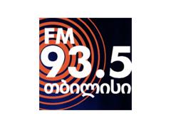 Грузинское радио
