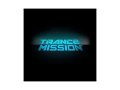 Record Trancemission