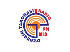 Веселое Радио